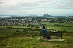 (DTB's...) Tags: none pentlandhills edinburgh scotland