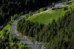 Andorra rural: La Massana, Vall nord, Andorra (lutzmeyer) Tags: andorra arinsal bordesdegallinerarinsalcomallempla cg5 cs520 canoneos5dmarkiii comallemplacomarca europe iberia iberianpeninsula lamassanaparroquia lutzmeyer pirineos pirineus pyrenees pyrenen frhjahr frhling hauptstrasse iberischehalbinsel june juni junio juny landscape landschaft lutzlutzmeyercom mainroad natur natura nature paisaje paisatge parroquia primavera rural rutaciclista10arinsal skiresort skiressort skistation skigebiet skiing skilaufen sonnenaufgang sortidadelsol spring springtime sunrise vallnord wintersport wintersports lamassanavallnord
