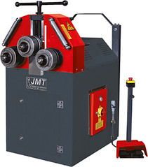 angle roller jmt (elisabethtaylor1) Tags: usa metal machine tools best machinery brakes sheet brake press jmt jmtint