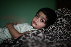 The CUB (N A Y E E M) Tags: umar kalam son portrait bedroom home yesterday morning rabiarahmanlane chittagong bangladesh sooc raw unedited untouched unposed availablelight indoors naturallight lulu