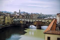 Firenze (Kybenfocando) Tags: city travel italy italia florencia firenze bella viaggio viajar citt traveler viaggiare