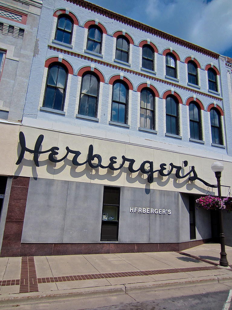 The World 39 S Most Recently Posted Photos Of Herbergers