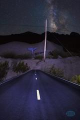 0711 IMG_3632 (JRmanNn) Tags: composite nightscape lasvegas nelson eldorado milkyway