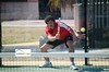 """Antonio Marquez padel 2 masculina torneo all 4 padel colegio los olivos mayo 2013 • <a style=""""font-size:0.8em;"""" href=""""http://www.flickr.com/photos/68728055@N04/8719030514/"""" target=""""_blank"""">View on Flickr</a>"""