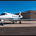 Gulfstream UAVSAR