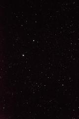 Night sky over Boomerang Beach, NSW (Craig Jewell Photography) Tags: sky beach night dark stars weekend australia astrophotography newsouthwales astronomy starfield boomerangbeach Astrometrydotnet:status=solved Astrometrydotnet:version=14400 Astrometrydotnet:id=alpha20130512772493 filename20130518001207x0k0174cr2iso6400f4020sec0evcanoneos1dmarkiv100300mm32°2023s152°3232e3002013