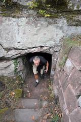 1691 Hanau (Pixelkids) Tags: vosges hanau vogesen vosgesdunord foretdomanialedehanau chateauduramstein