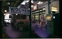 Day 9 - Markthalle Neun, Berlin 04/13/2013 (JessX) Tags: berlin kreuzberg germany farmers market markthalle neun