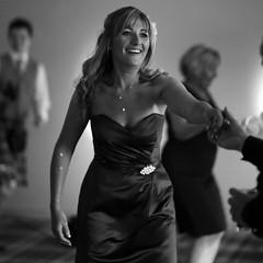 aIMG_6908_edited-1 (paddimir) Tags: wedding scotland andrew lodge leanne loch lomond luss
