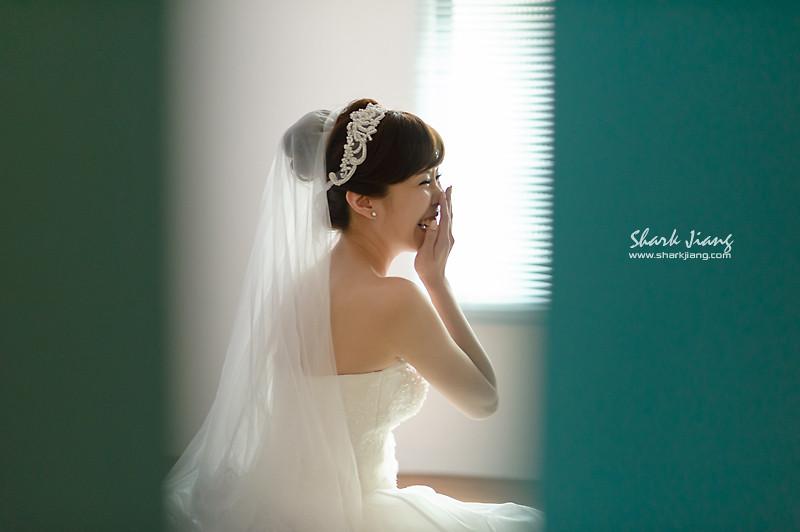 婚攝,彭園婚攝,婚攝鯊魚,婚禮紀錄,婚禮攝影,2013.05.04-blog-0045