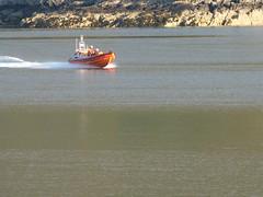 RNLI, Spirit of Fred Olsen (Mrtainn) Tags: lumix scotland boat highlands alba escocia panasonic lifeboat alban szkocja esccia schottland 999 rnli westerross schotland ecosse lochalsh scozia skottland rossshire skotlanti skotland kyleoflochalsh broskos caollochaillse esccia skcia albain bta iskoya   lochaillse gidhealtachd btateasairginn taobhsiarrois siorramachdrois scoia fz48 dmcfz48 b856 panasonicfz48 panasonicdmcfz48 spiritoffredolsen