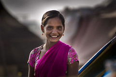 Smile... (dsaravanane) Tags: life portrait woman india eye smile face sand village expression feel human pushkar chennai rajasthan cwc desertlife saravanan pushkarmela pushkarfestival pushkarpeople chennaiweekendclickers dsaravanane saravanandhandapani yesdee yesdeephotography pushkarsandland pushkarsand pushkarwoman