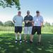 2013 Golf Teams (42 of 55)
