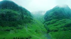 DSC07523 (Los Dave) Tags: 3 three ben mount snowdon scafell peaks pike challenge nevis highest