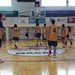"""Cto. Europa Universitario de Baloncesto • <a style=""""font-size:0.8em;"""" href=""""http://www.flickr.com/photos/95967098@N05/9391911802/"""" target=""""_blank"""">View on Flickr</a>"""