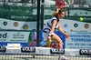 """Nuria Rodriguez 4 pre previa femenina world padel tour malaga vals sport consul julio 2013 • <a style=""""font-size:0.8em;"""" href=""""http://www.flickr.com/photos/68728055@N04/9410221265/"""" target=""""_blank"""">View on Flickr</a>"""