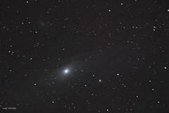 M31 M32 M110 (Luigi Ventrella) Tags: stella canon star andromeda galaxy m31 cielo astrofotografia messier bianco luigi nero puglia notte bari celestron stelle putignano nexstar costellazione m32 m110 costellazioni galassia 60d astrometrydotnet:status=solved ventrella luigiventrella astrometrydotnet:id=nova269093