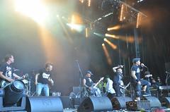 DSC_6843 (Philippe 'Pippo' Jawor) Tags: black france saint festival rock metal de jones concert punk open maurice air des le 01 reno bomb lolo nico yourself punish bal schulz ain vx tagada parabellum 2013 a lofofora enrags klodia fourb sylak gourdans