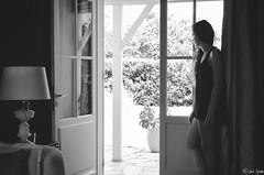 Aimée (JackDSpade) Tags: light portrait bw woman white black france art film window glass lamp girl monochrome beautiful beauty look fashion 35mm vintage garden hair photography sadness photo model nikon women perfect soft long noir photographie sad natural legs superb gorgeous femme curtain softness fine bordeaux nb beauté portraiture belle inside lightning mm monochrom brunette 18 35 beauties mode fille fenêtre blanc brune jambes lighning douceur melancholia modèle aquitaine gironde d7000