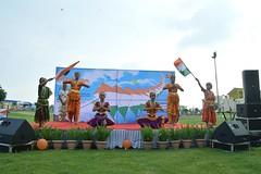 30 (shOObh group) Tags: noida india delhi strings kiteflying nios worldsofwonder anjolieelamenon cbse go2school shoobh nupurkundu alkaraghuvanshi shoobharts bharatgauba shayamchona shoobhgroup goldymalhotra irppl competition2013 shoobhstrings