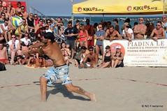 0068-kiklos-6-13 (ND Fotografo Freelance) Tags: beach sport marina sand 4x4 nd volley spiaggia freelance torneo gioco 3x3 igea amatoriale misto bellaria kiklos bekybay ndfreelance