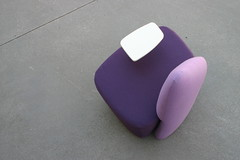 AKU-011 (DesignYouEdit) Tags: design office furniture upholstered editable designyouedit