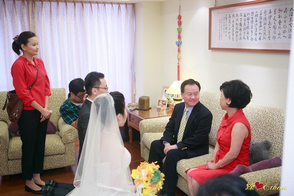 婚禮攝影,婚攝, 台北寒舍艾美,台北婚攝, Le Meridien Taipei,優質婚攝推薦, 6534