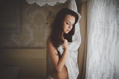 Nitka (KirillSokolov) Tags: light portrait girl 50mm nikon room nikkor goodmorning ff портрет свет россия кирилл девушка комната соколов 2013 никон 50мм d3s 5014g sokolovkirill