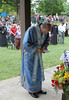"""044-Pilgrimage_2013Sept01_NH • <a style=""""font-size:0.8em;"""" href=""""http://www.flickr.com/photos/78905235@N04/9709451265/"""" target=""""_blank"""">View on Flickr</a>"""