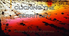 2008-CLICKING THE TERRITOTY