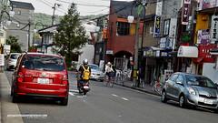 Kyoto 25 (r32taka.com) Tags: girls cars japan skyline honda japanese spider kyoto ranger nissan rover citroën every cube subaru alfa romeo ra impreza dori gtr r32 tanto daihatsu kawaramachi kawabata touran shijo gojo bx rasheen bnr32 hcr32 cubue shinomae