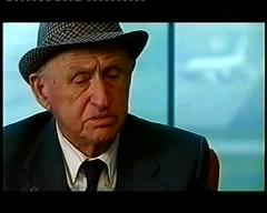 Video 2_split7 (boriskangun) Tags: world vienna 2 history holocaust shoa war hitler ww2 herzl yadvashem stalingrad eichman nazihunter boriskangun