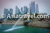 singapore_merlion_0011_5616x3744_240dpi (Asiatravel Image Bank) Tags: travel singapore asia merlion asiatravel singaporemerlion asiatravelcom