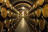 "sin título-0194 (Sánchez Huelves) Tags: light españa spain nikon wine bodega vino d90 riberadelduero theworldwelivein nikonflickraward ""nikonflickraward"" vividstriking"