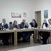 KAB Diözesanverbände Münster und Trier zu Gast am Rothenberg