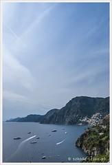 Wybrzeże Amalfi-17