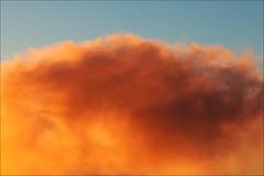 glooming cloud (loop_oh) Tags: ocean cloud sun portugal clouds do wolke wolken atlantic insel pico sonne isle madeira atlanticocean eiland atlantik ozean arieiro picodoarieiro