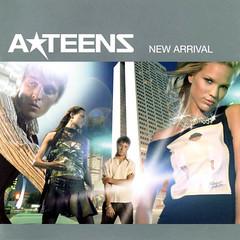 New Arrival (anniariel) Tags: musica ateens