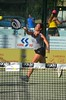 """virginia andrade 2 padel 3 femenina torneo clausura malaga padel tour vals sport consul octubre 2013 • <a style=""""font-size:0.8em;"""" href=""""http://www.flickr.com/photos/68728055@N04/10464589536/"""" target=""""_blank"""">View on Flickr</a>"""