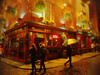 Dublin (DARREN ST0NE) Tags: ireland dublin fujifilm x20 fujipix