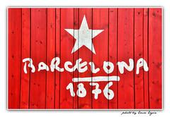Barcelona - 1876