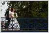 """BBO-20130928-Mariage-Sophie&Cédric-0438.JPG • <a style=""""font-size:0.8em;"""" href=""""http://www.flickr.com/photos/60453141@N03/10628538166/"""" target=""""_blank"""">View on Flickr</a>"""