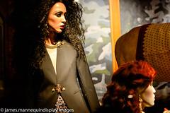 mannequindisplay images (james.mannequindisplay) Tags: mannequin shop shopping design marketing store dummies mannequins display etalage schaufenster dressing visual vetrina schaufensterpuppe vitrine merchandising maniqui manichini displaywindow escaparate schaufensterpuppen vetrine maniquies manichino