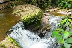 "Charcos en el ""fin del mundo"" (alejocock) Tags: rainforest selva amazonas putumayo mocoa medioputumayo surdecolommbia"
