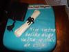 diploma torta graduation cake (Torte Amela) Tags: cake graduation sportacus sportakus siploma