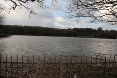 Flooding at Penwortham Holme (Middle Ford Miss) Tags: flood vision:beach=0557 vision:mountain=0549 vision:sky=0942 vision:clouds=0505 vision:outdoor=0953 vision:ocean=0652