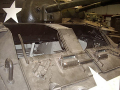 "M8 greyhound (5) • <a style=""font-size:0.8em;"" href=""http://www.flickr.com/photos/81723459@N04/11286135626/"" target=""_blank"">View on Flickr</a>"