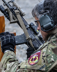 131106-A-CL980-066 (55th Special Missions) Tags: afghanistan training rpg commandos afg oef kabulprovince spcmendez