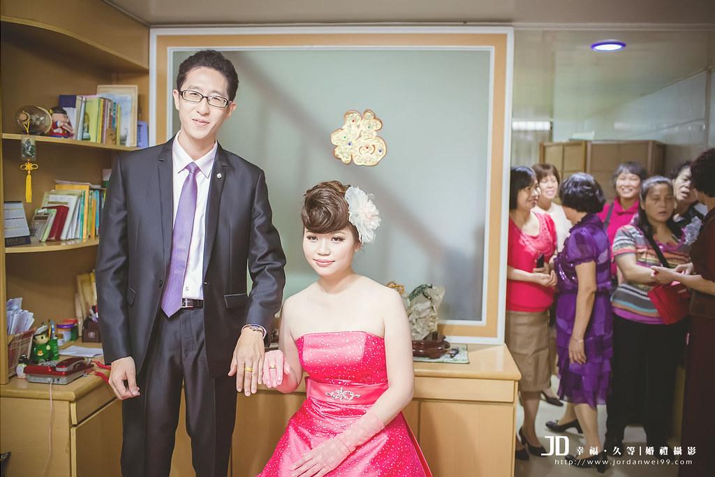 20131012-景康&安淇-1341