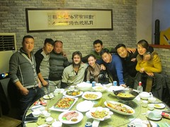 """At Zoucheng with some motorcycle friends • <a style=""""font-size:0.8em;"""" href=""""http://www.flickr.com/photos/98061816@N08/11703406615/"""" target=""""_blank"""">View on Flickr</a>"""